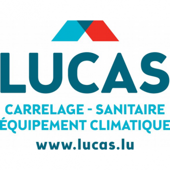 Logo Lucas sarl
